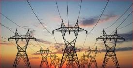 Reseau-electrique-pylones