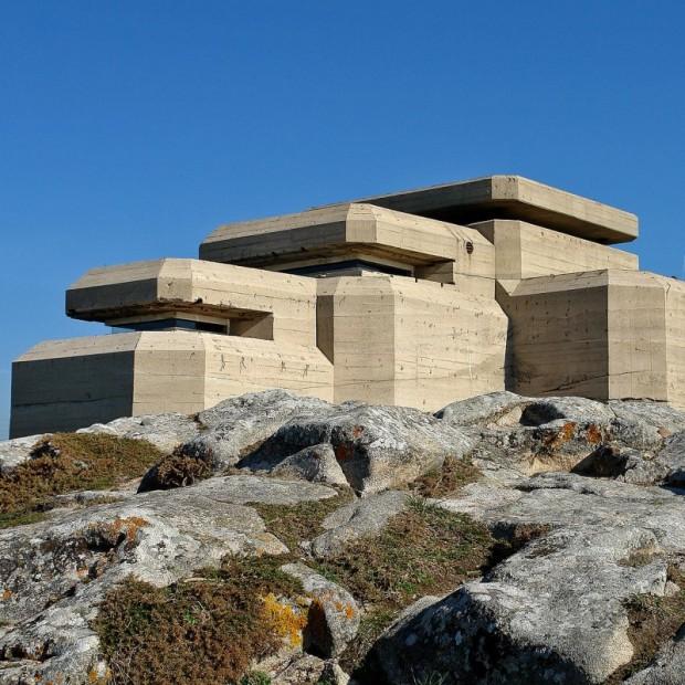 800x600_grand-blockhaus-batz-sur-mer-400282.jpg